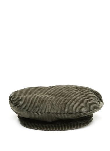 Helena Berman London Şapka Haki